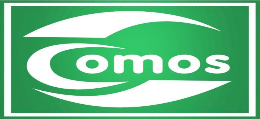 Logo Comos 1024x470